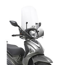 PARABREZZA SPECIFICO SYM SYMPHONY ST 50 125 200 KAPPA MOTO 7054A