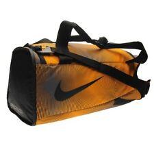 Nike Satchel Adult Unisex Backpacks & Bags