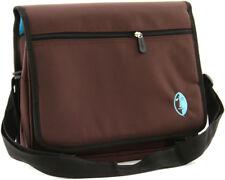 NAMBA GEAR Kucha iPad Bag brown/blue /DE