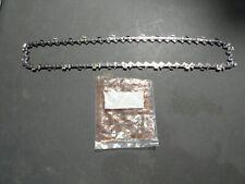 Oregon  AdvanceCut  18 in. 60 links Chainsaw Chain #25