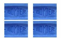 4 blue bomber best bar soap hand soap washing laundry soap for white clothes