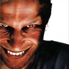 Richard D. James Album [LP] by Aphex Twin (Vinyl, Oct-2012, 1972)
