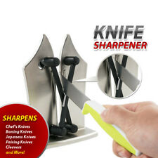 Advanced Knife Blade Sharpener professional-knife Grindstone Household Tool