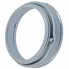 Miele Novotronic Washing Machine Door Seal Gasket W310
