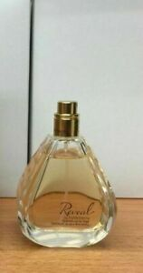 REVEAL BY HALLE BERRY 50ml EDP Discontinued perfume  FREE P&P