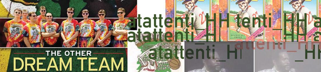 attenti_HH