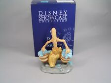 ROYAL DOULTON DISNEY SHOWCASE FANTASIA BUCKETS OF MISCHIEF FIGURINE FAN 2, BOXED