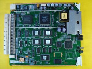 CARRIER ACCESS WIDE BANK 28 DS3 M13 controller card WIDEBANK 740-0029 740-0058