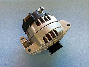200 AMP Alternator Chevy Cobalt Malibu Pontiac G5 Saturn Sky Vue New High Output
