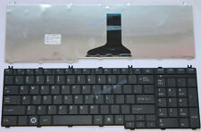 New for Toshiba Satellite L750 L755 L770 L770D L775 L775D series laptop Keyboard