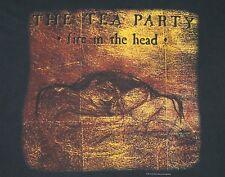 XL * vtg 90s 1995 THE TEA PARTY edges of twilight t shirt * tour * 18.161