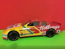1995 Racing Champions Terry Labonte Nascar Champion Die Cast Car Collectible