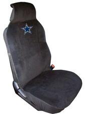Caseys Distributing 2324596803 Dallas Cowboys Seat Cover