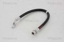 Bremsschlauch für Bremsanlage Vorderachse TRISCAN 8150 13417