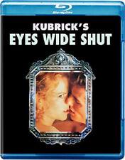 Eyes Wide Shut [Region 1] - Dvd - New - Free Shipping.