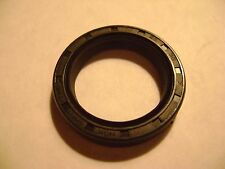 TC 28-38-7 28X38X7 METRIC OIL / DUST SEAL