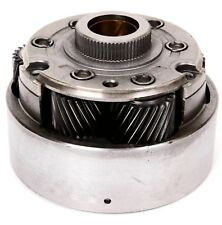 4R70W Transmission Planet Gear 1993 and Up fits 38 Tooth Sun Gear
