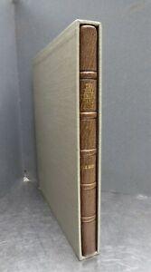 The Bull Terrier Hand-Book, Mrs. D.H. Robbs, Ltd. edition 16/200 in Slipcase.