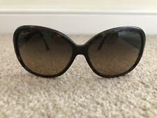 womens Maui Jim sunglasses