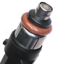 Fuel Injector BWD 67643 fits 10-12 Mazda CX-7 2.5L-L4