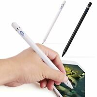 "For iPad Pro 9.7"",10.5"",11"",12.9"", Pad 6th Tablets Generic Pencil Stylus Touch"