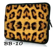 """10"""" bolsa caso manga cubierta para Apple iPad 1 2 3 4, iPad 1 2, iPad Pro Air 9.7"""""""