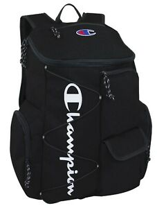 Champion Forever Champ Utility Backpack - CHF1002