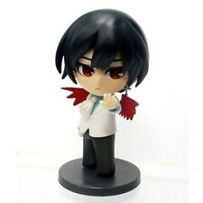 Boom8 3.2inch Mini Figure Raizel of Korea Fantasy Action Webtoon Noblesse