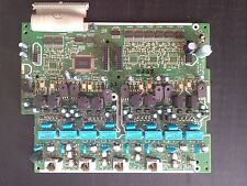 Panasonic 8 CO INTERNAL CARD - for KX-TD1232CE