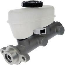 Brake Master Cylinder for Ford Explorer 91-94 Ranger 90-94 M39953 MC39953 M3083