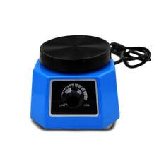 Hot sale Dental Lab Vibrator Shaker Oscillator Machine Dentist 4' Round