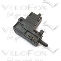 JMT Interruptor de Maneta de Embrague Para Suzuki Vzr 1800 M1800 Rn Intruder