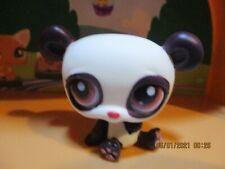 Petshop panda #387