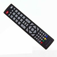 "Genuine Sharp Remote Control For LC-24DHF4011K LC24DHF4011K 24"" HD LED TV/DVD"