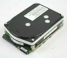 Vintage DEC Digital DSP3210 2GB Hard Drive P/N RH20G-DC HP P/N 9164-0394