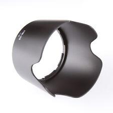 Lens Hood For HB-36 Nikon AF-S VR Zoom-Nikkor 70-300mm f/4.5-5.6G IF-ED Sunshade