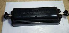 NORTON Multi-Oilstone 1M-313 Knife Sharpening System