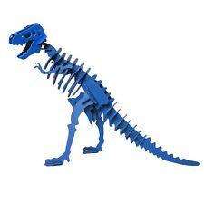 Boneyard Pets Tyrannosarus Rex - Blue T-Rex T Rex