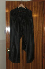 Unbranded Gypsy Plus Size Trousers for Women