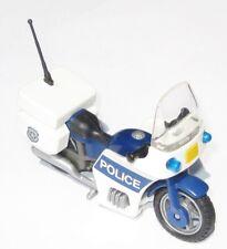 Playmobil® Polizei POLICE MOTORRAD 3986 Ersatzteil Zubehör