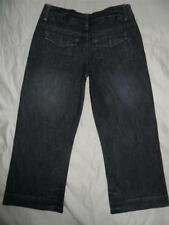 Colorado Cotton Wide Leg Jeans for Women
