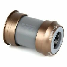 FSA BBRight --> Mega Exo Adapter 200-3205