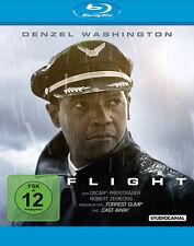 Flight (Denzel Washington)                                       | Blu-ray | 399