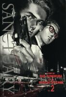 Sanctuary: 2 by Ikegami, Ryoichi Book The Fast Free Shipping