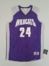 344bdd10e Mens Reversible Basketball Jersey In Men s Basketball Clothing for ...