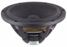 "SB Acoustics Satori MW19P-8 7.5"" - 8 ohm - Midwoofer"