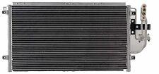 Condenser  Automotive Parts Distribution Intl  7013051