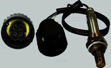 Oxygen Sensor-Auto Trans, Eng Code: M60 APW, Inc. AP4-403