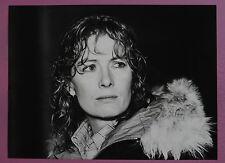 (X225) Pressefoto - Bäreninsel in der Hölle der Arktis (1979) / Bear Island #7