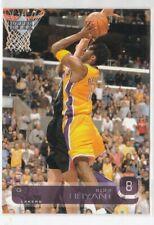 2002-03 Upper Deck Kobe Bryant